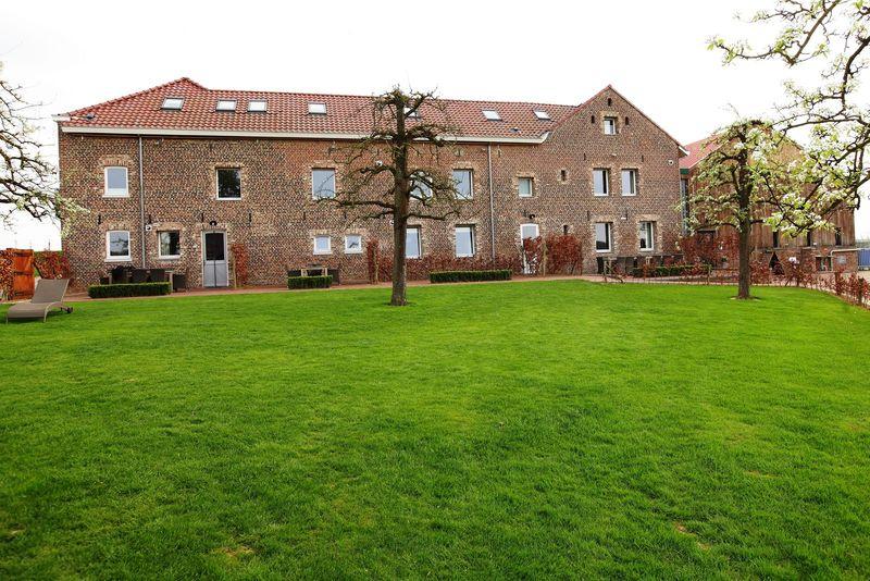 Landgoed St. Geertruid
