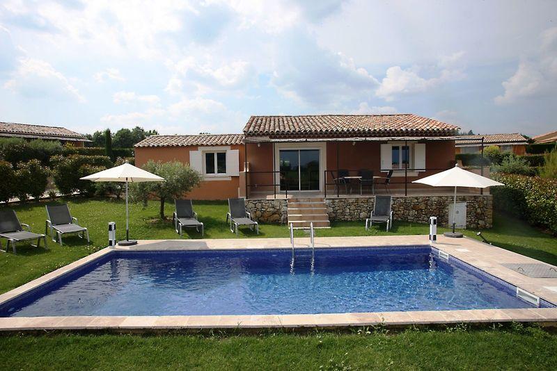 Villa's Beaudine
