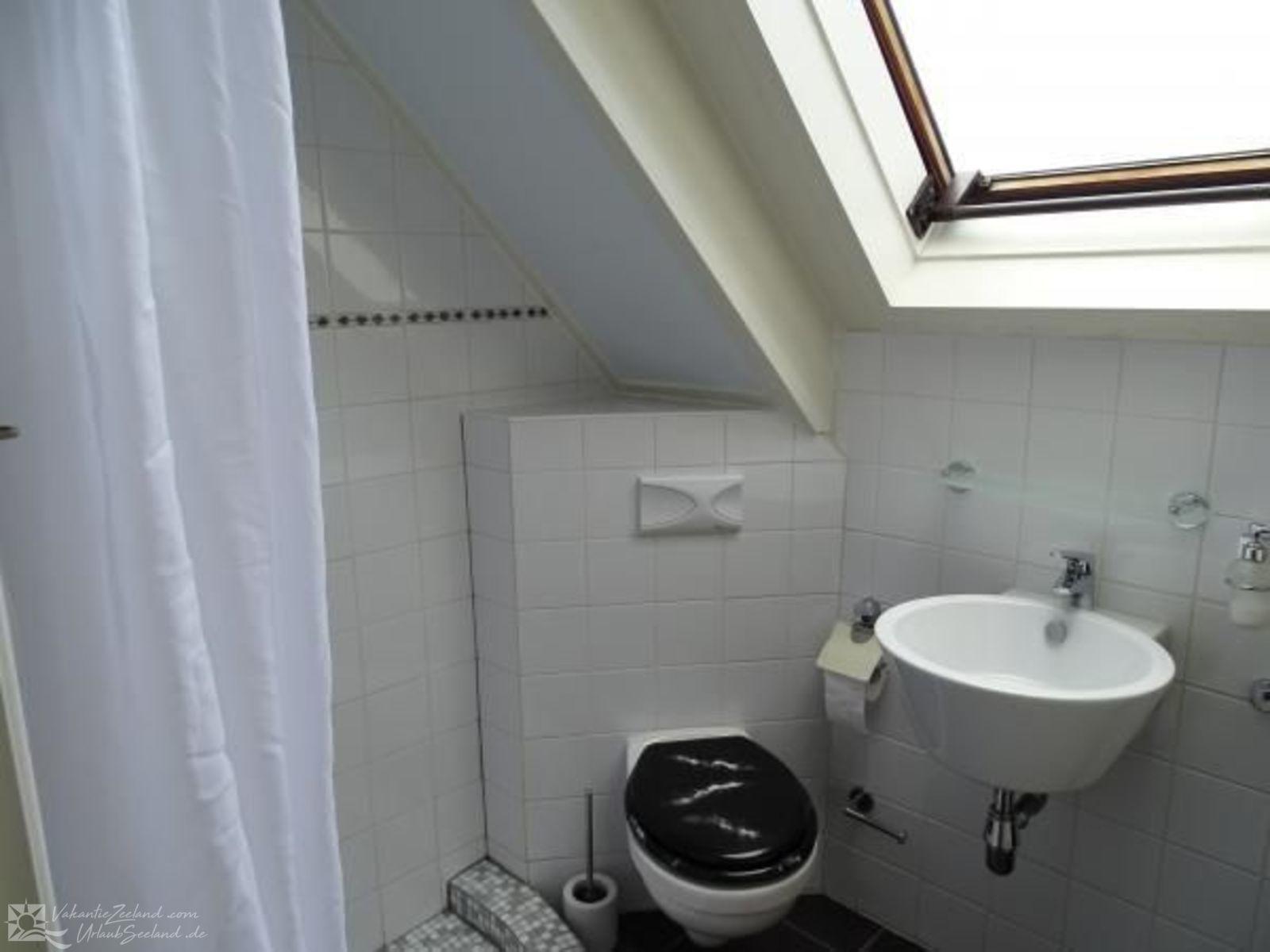VZ757 Luxe vakantiehuis in Ouddorp