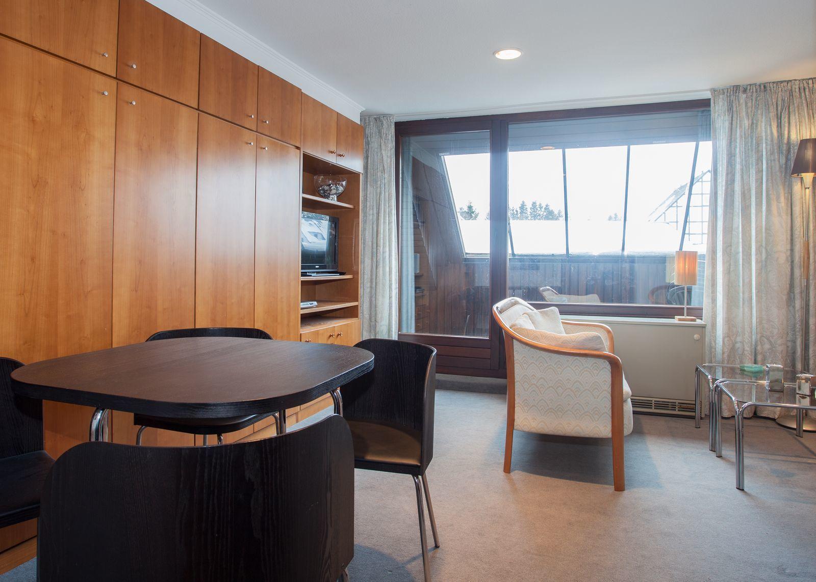 Apartement - Dr. Sürenstrasse 13-10