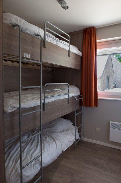 10p Vakantieverblijf in Houthalen-Helchteren