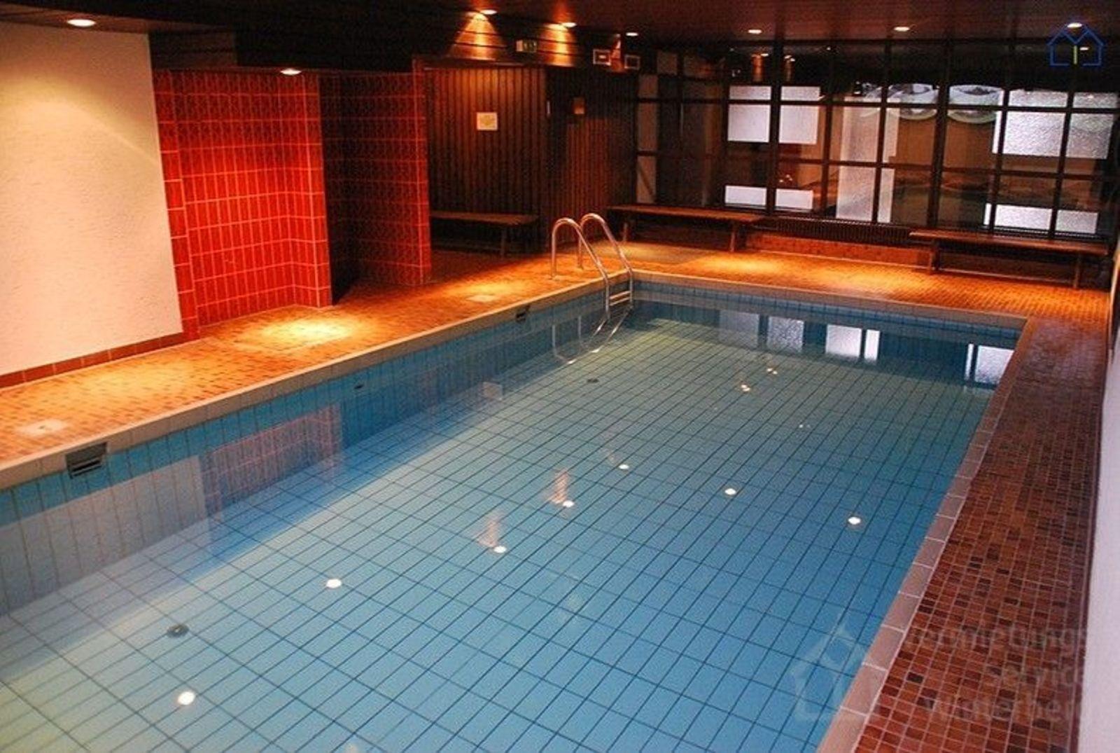 Appartement - Am Waltenberg 57-R