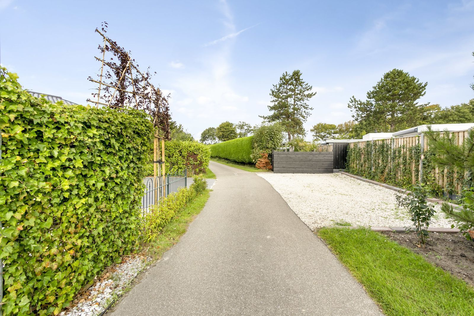 Alexanderpark 104 - Ouddorp