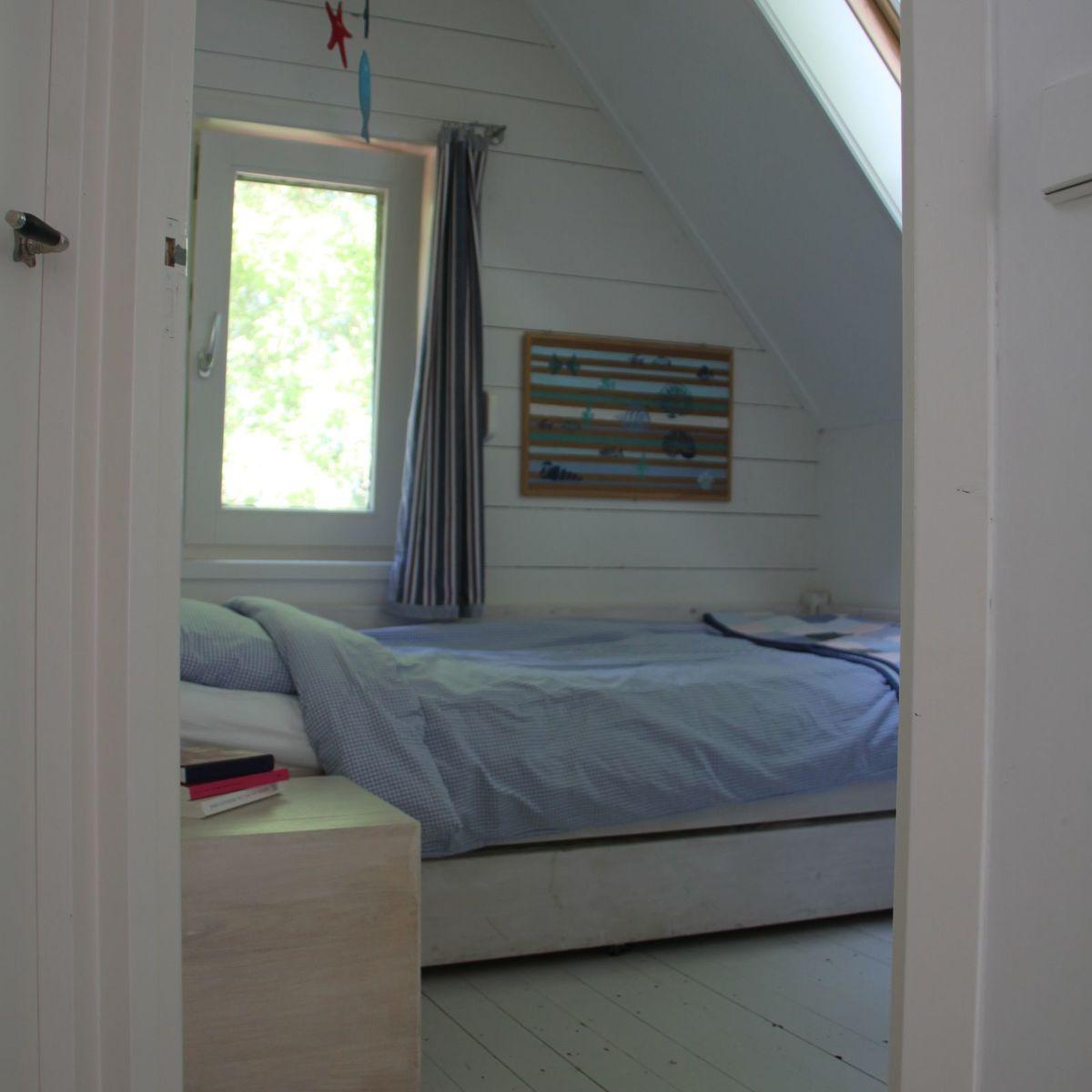 Ferienhaus - Puijendijk 2 | Groede