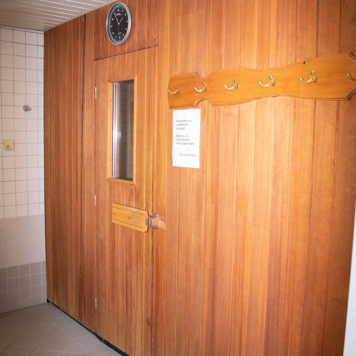 """Appartement - Am Waltenberg 70-MA   'The Condo"""""""
