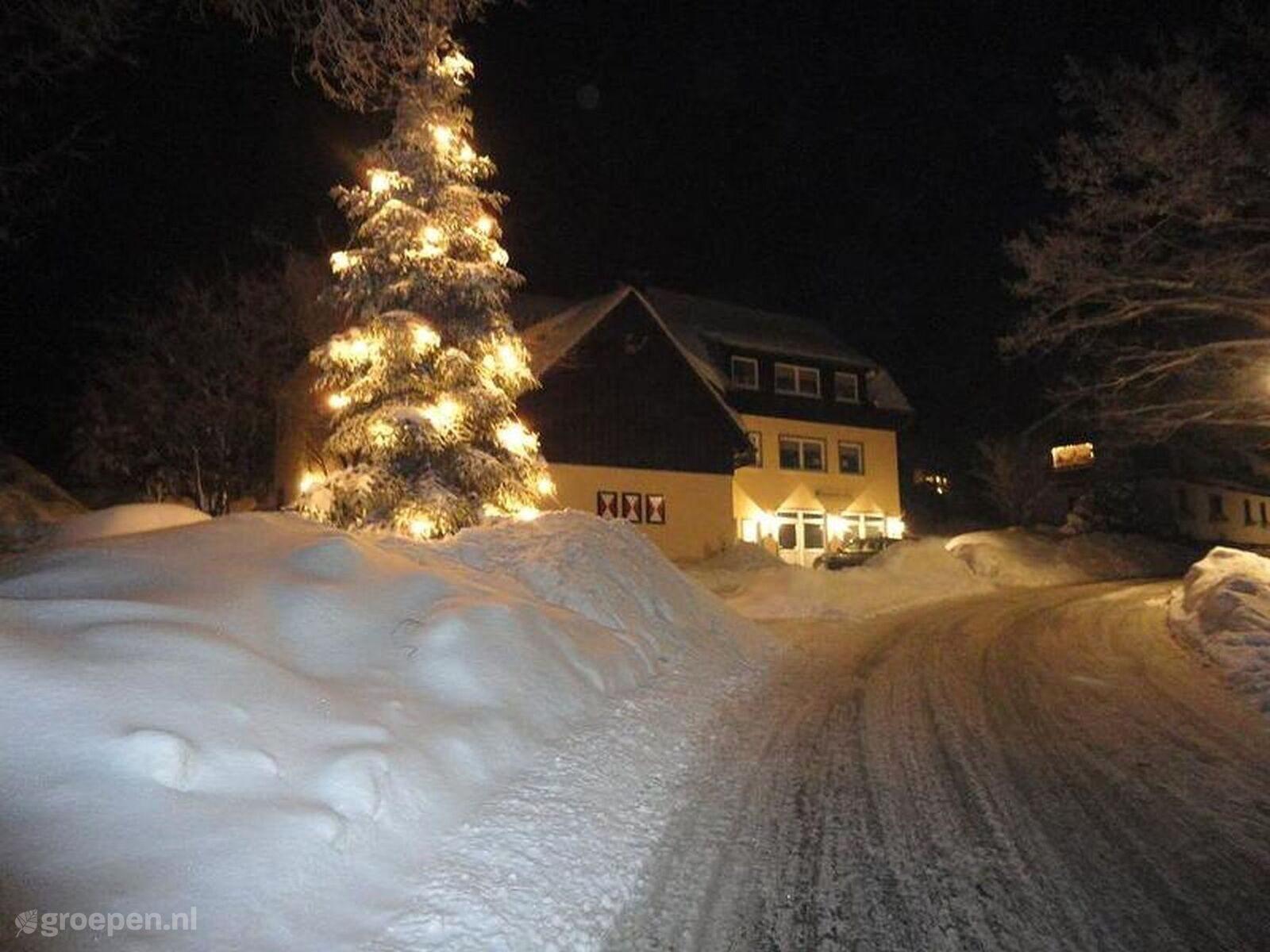 Winterberg-Mollseifen