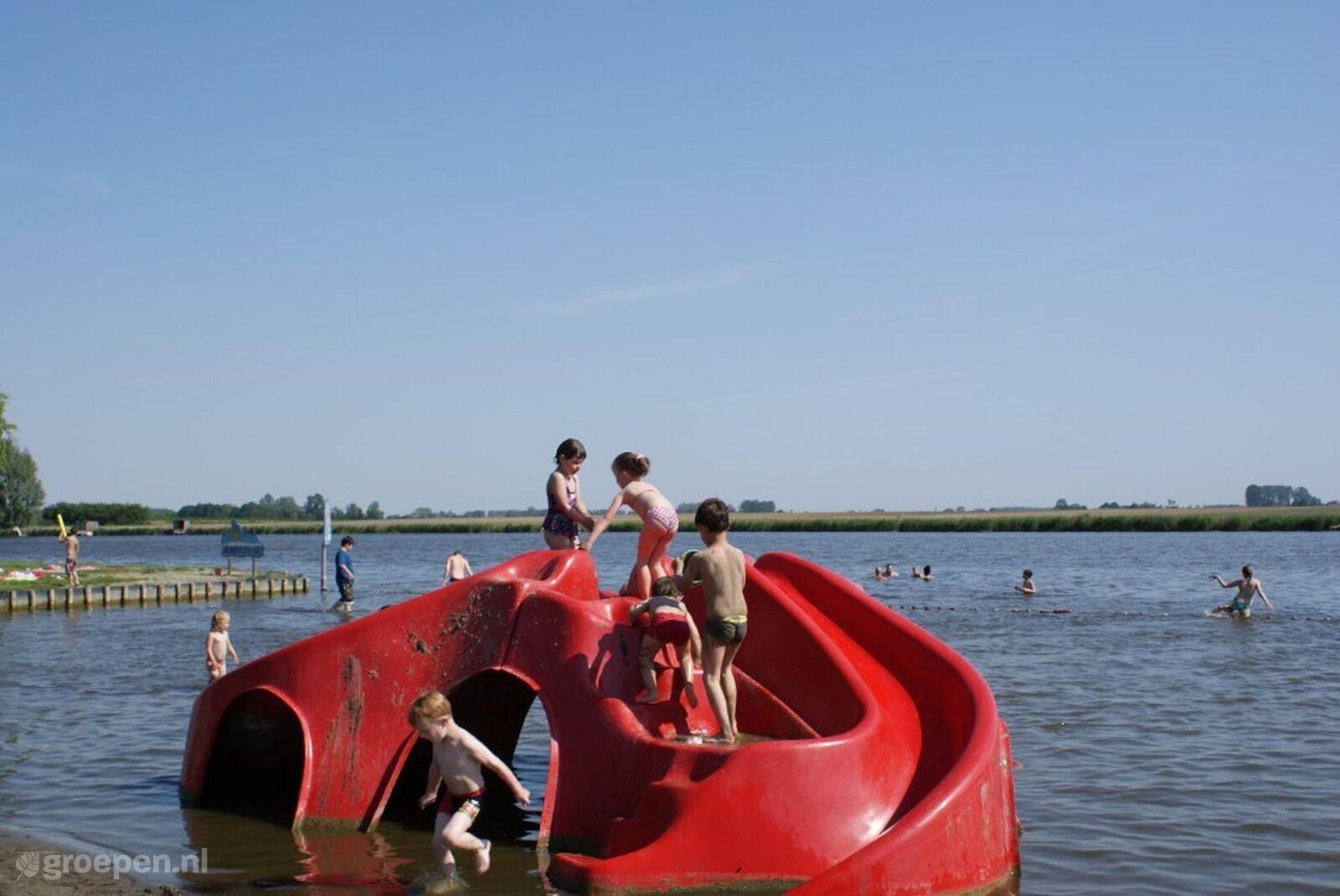 Hengstdijk