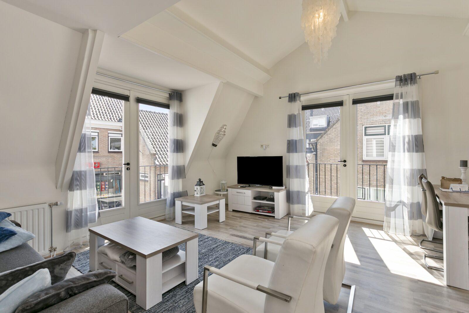 CentrO - Ouddorp