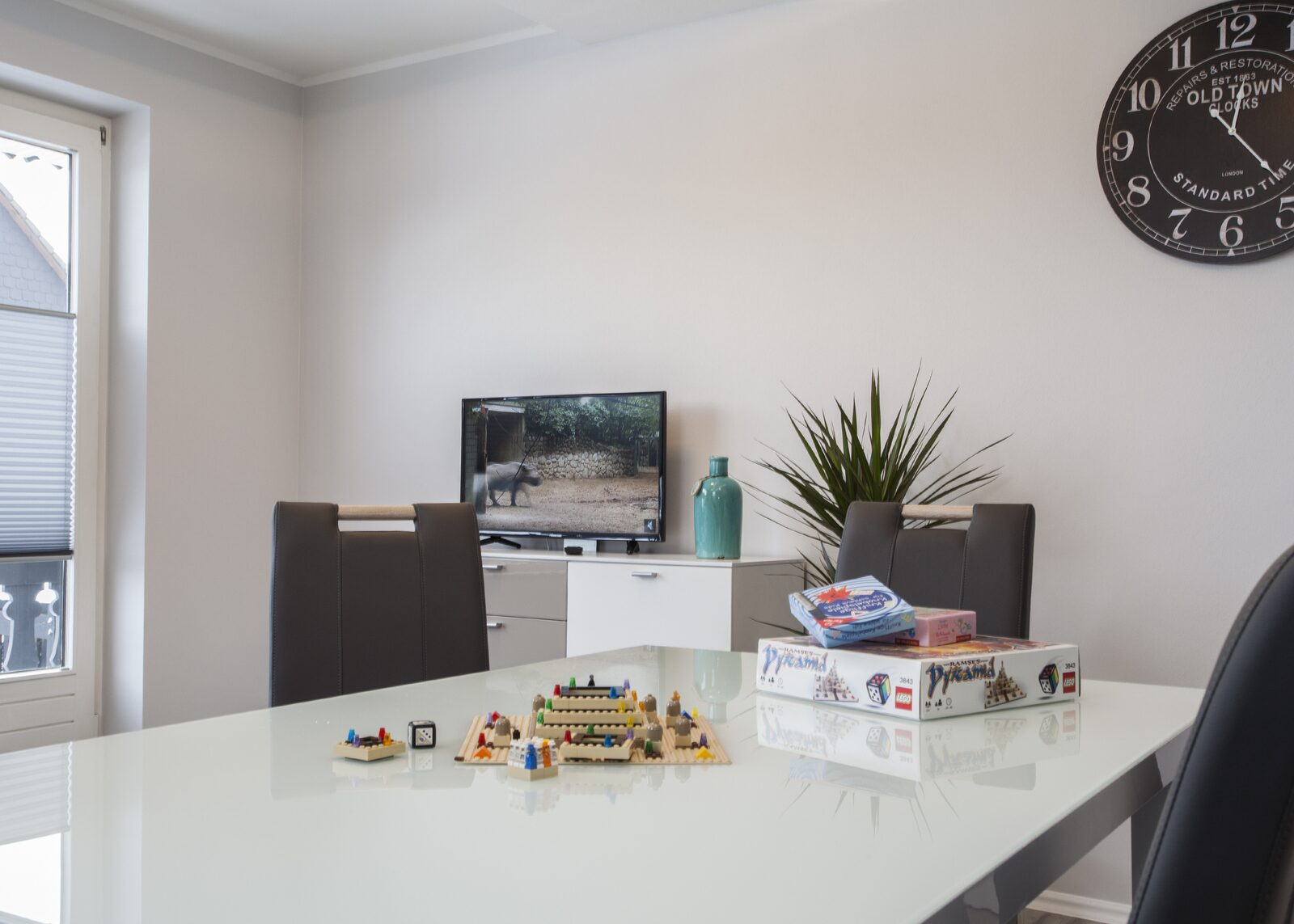 Apartment - Comfort 2 Persons (Z) - Pets allowed