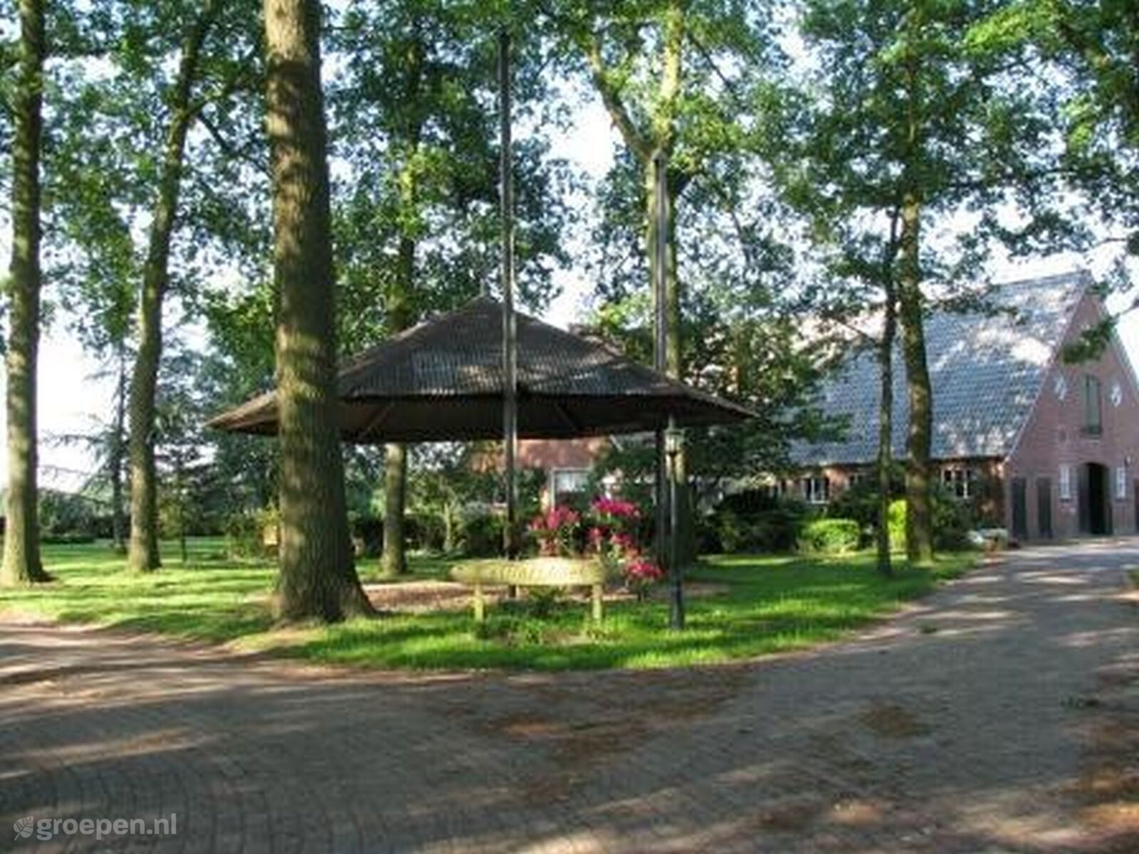 Diepenheim