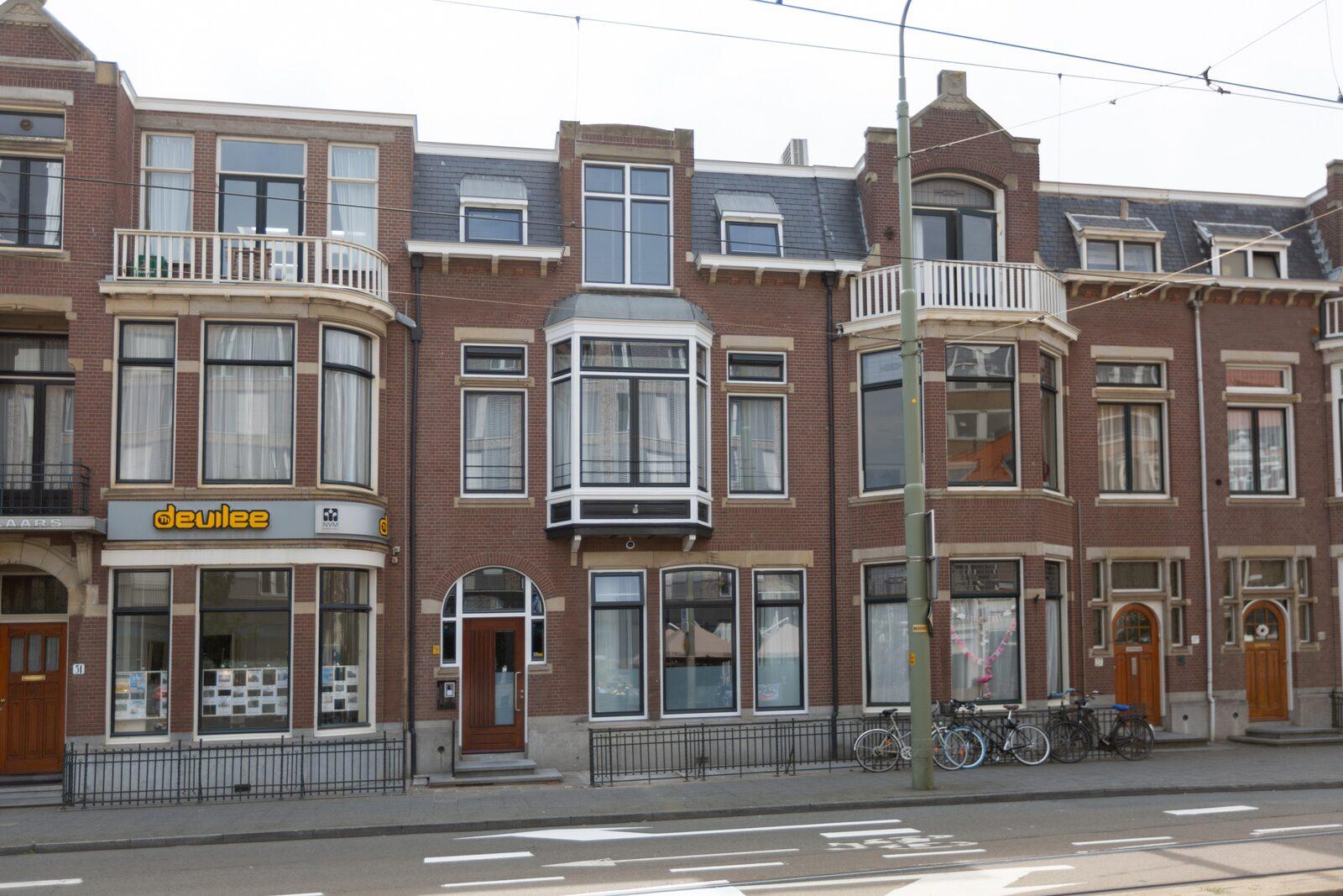 Prins Willem 29A