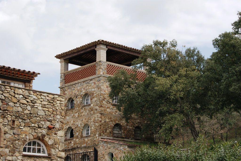Afbeelding van De Toren
