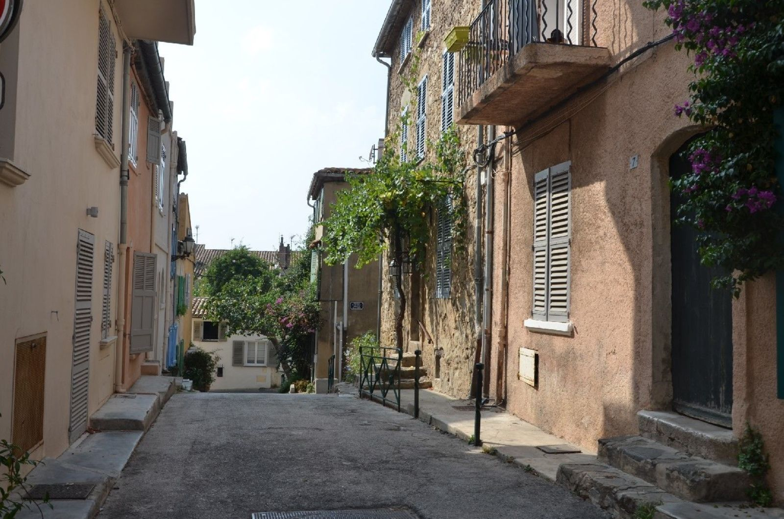 Prat-L'Estagnol Nr19