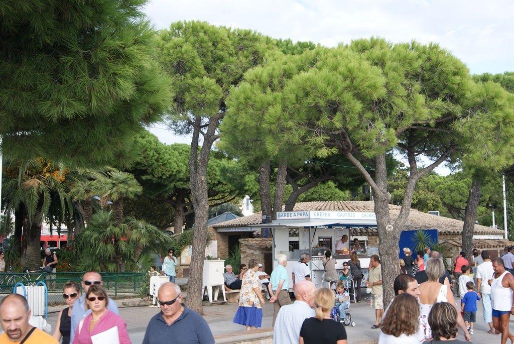 Afbeelding van Prat-L'Estagnol Nr19