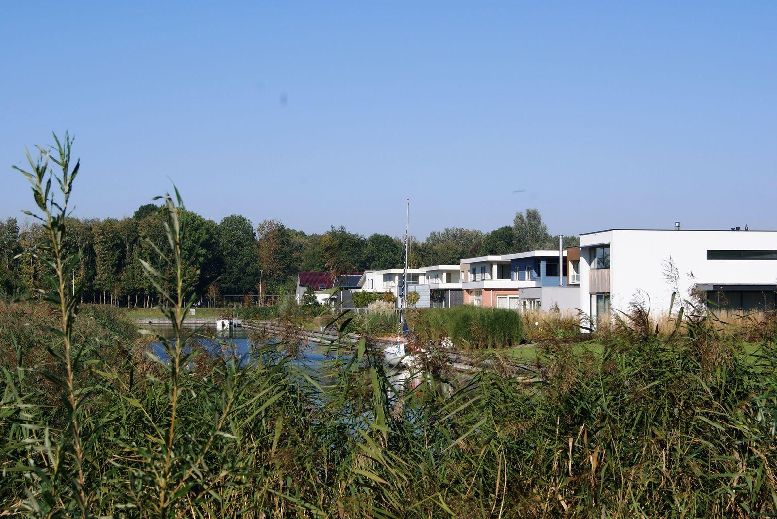 Villa 208