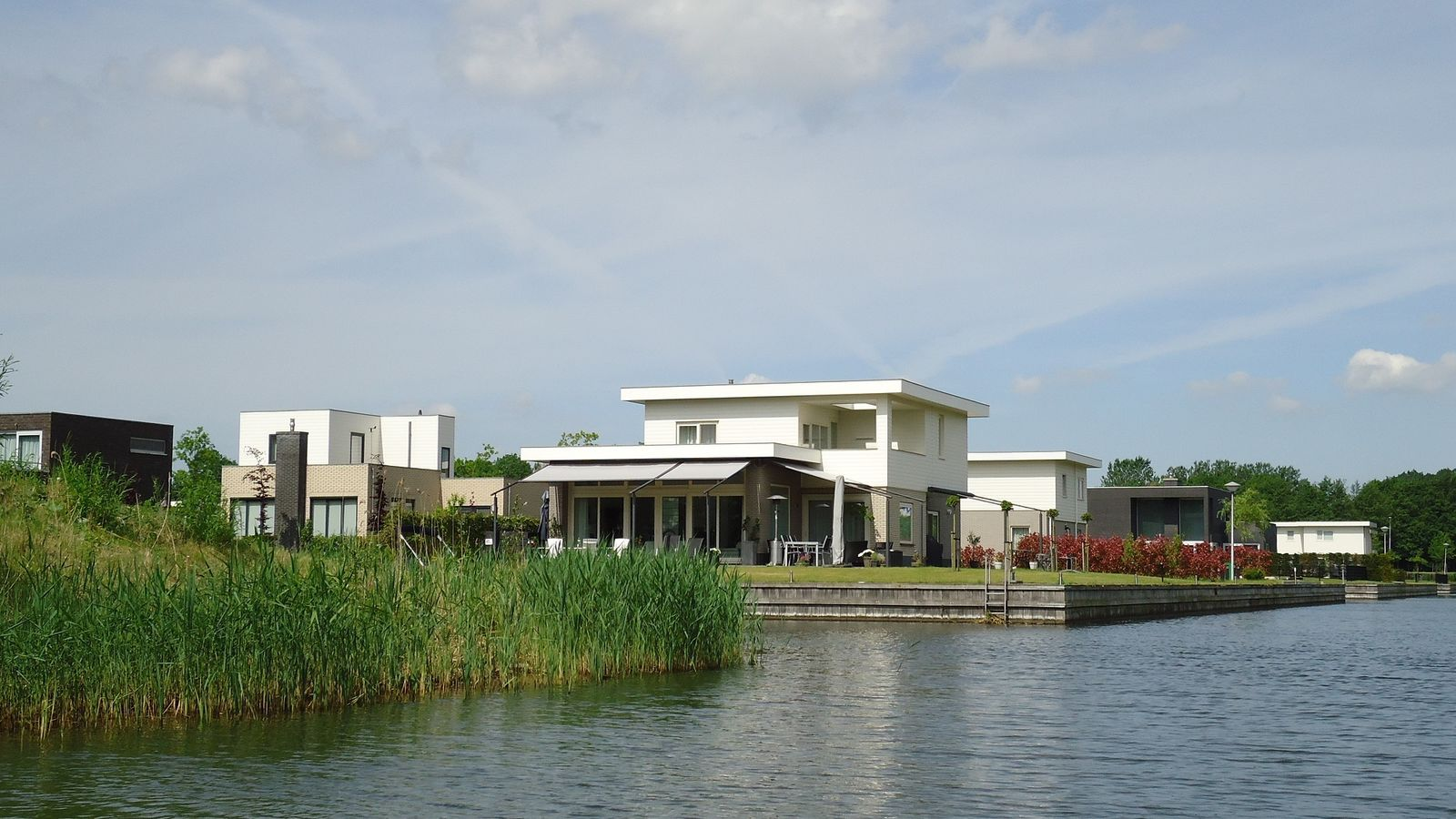 Villa 217