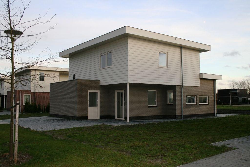 Villa 234