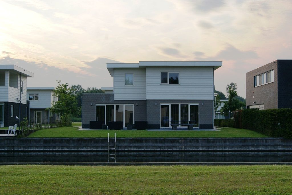 Afbeelding van Villa 237