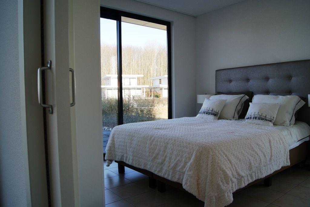 Villa Bloem 322