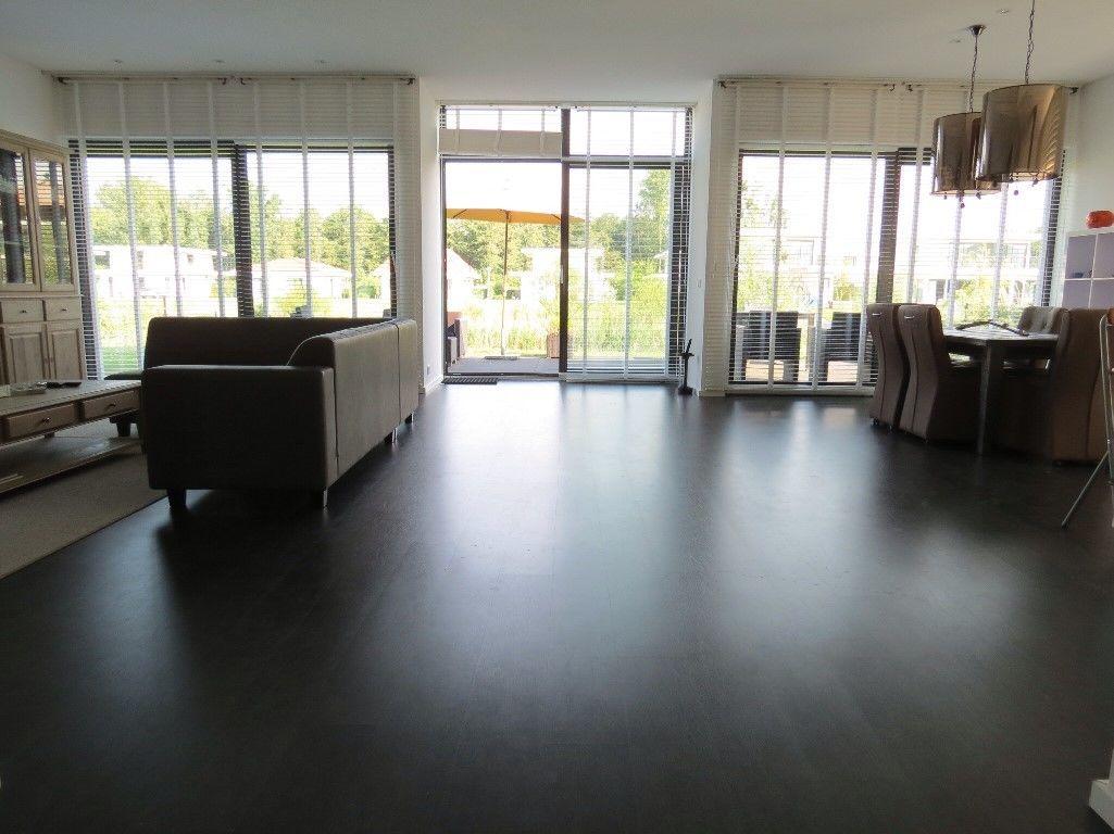 Villa Zon 325