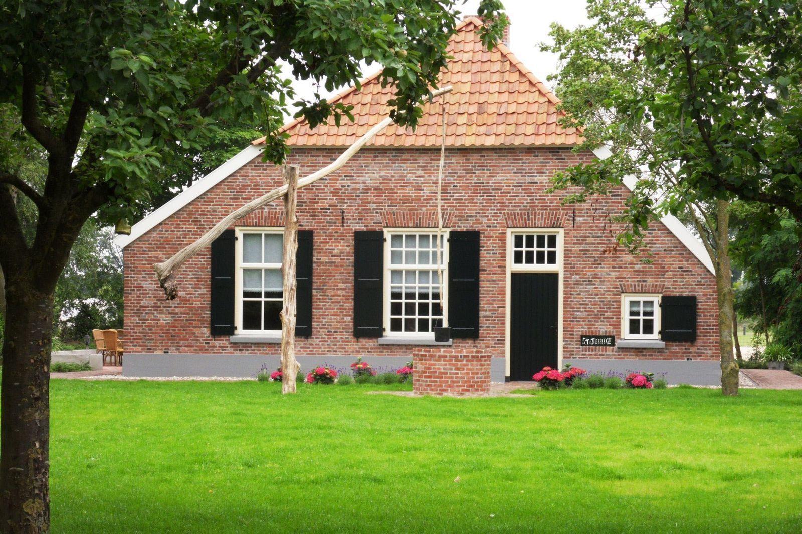 eibergen eib 1202 14 g ste gelderland niederlande gruppenurlaub holland de. Black Bedroom Furniture Sets. Home Design Ideas