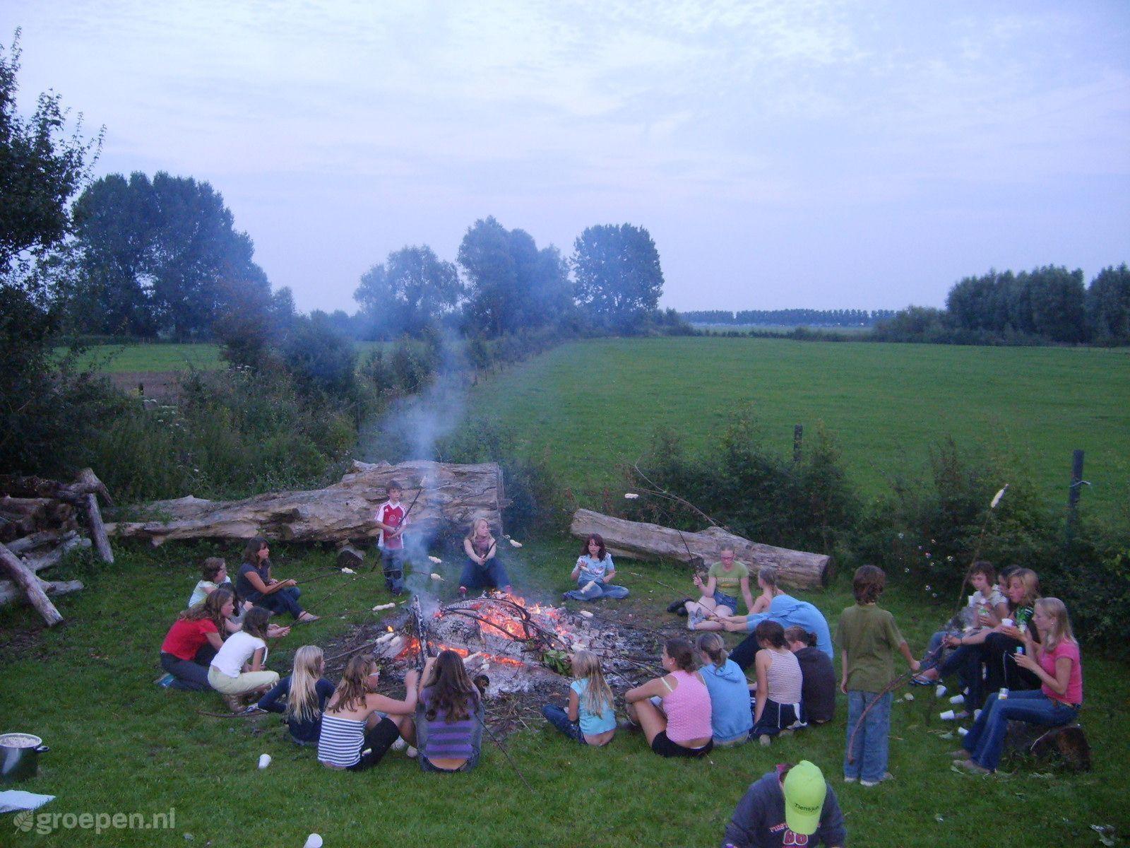 Giesbeek