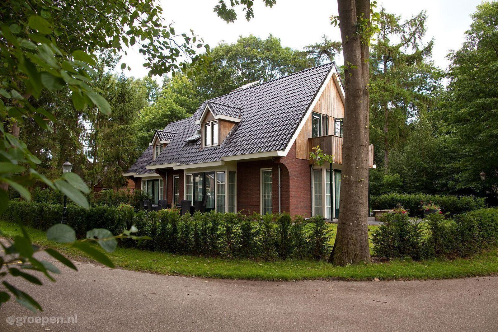 WIERDEN-HOGE HEXEL