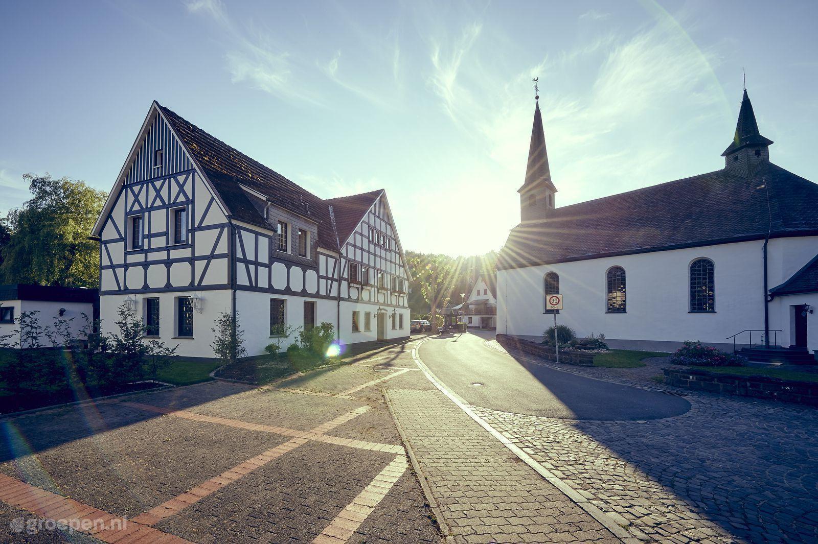 Kückelheim
