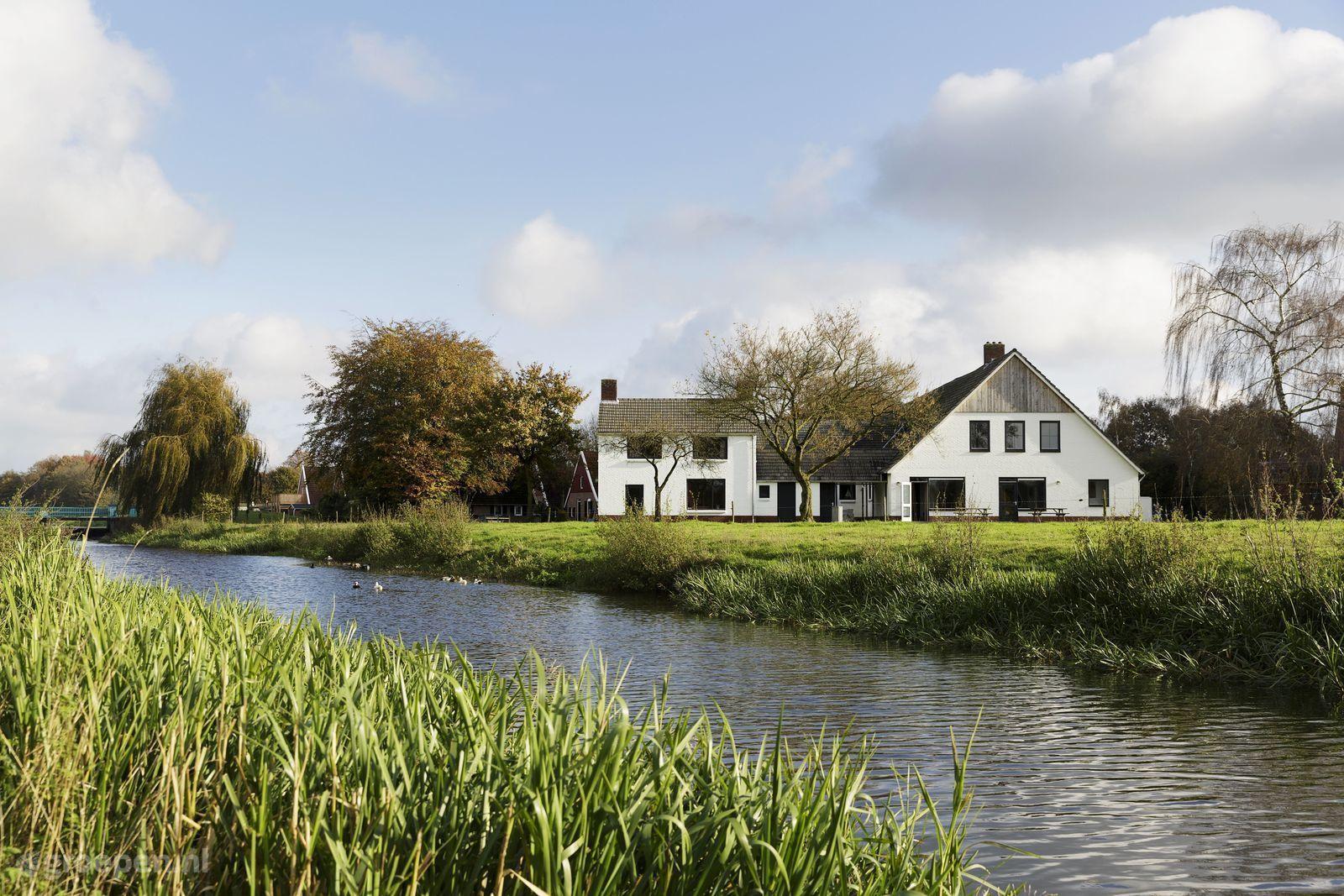 Winterswijk-Miste
