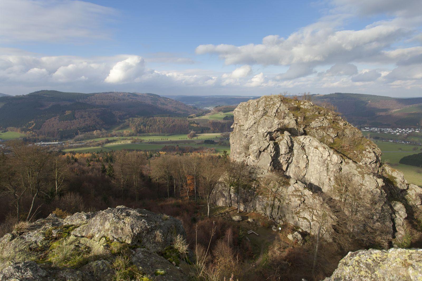 Bild von WINTERBERG