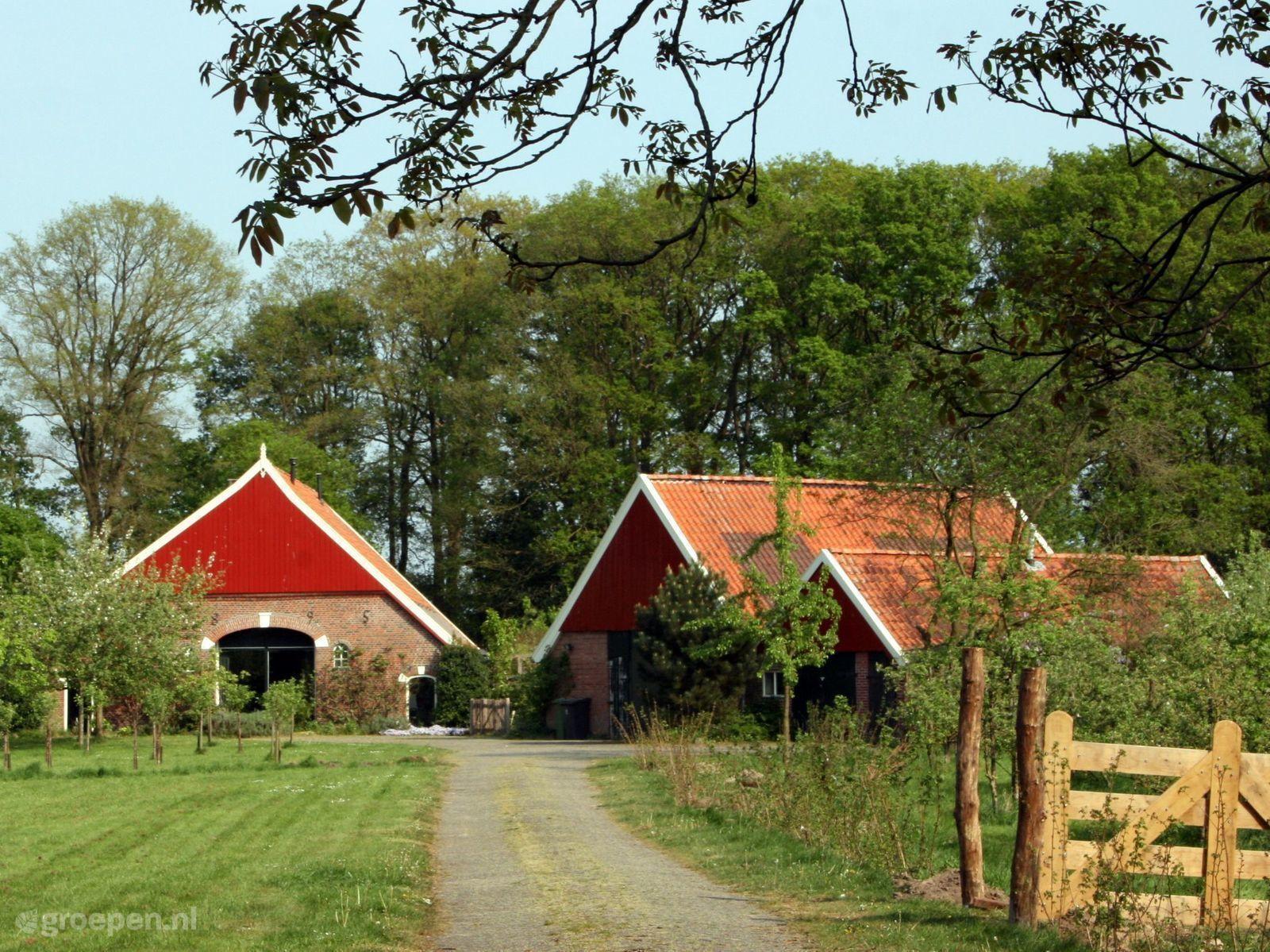 Winterswijk Woold