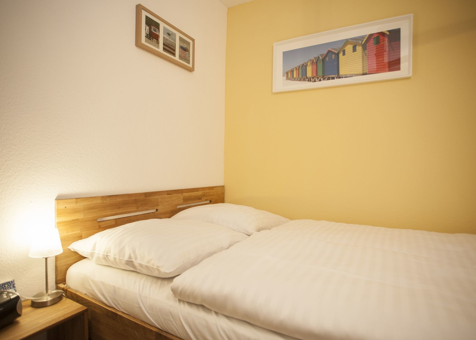 Apartment - Am Waltenberg 47-R
