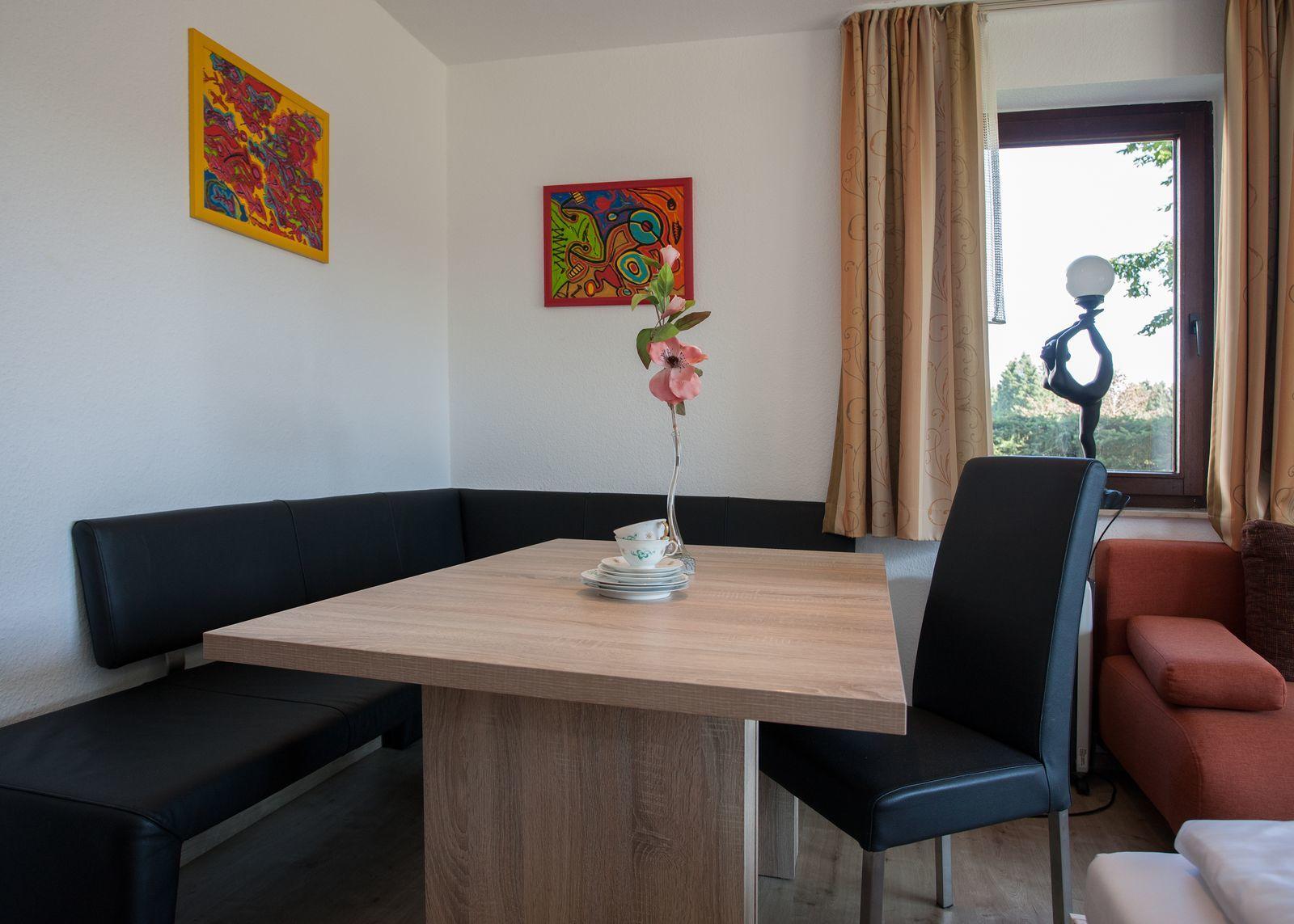 Studio - Fichtenweg 26 -A5