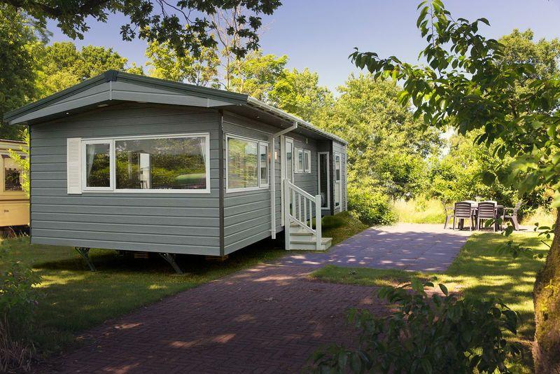 bungalette 4 personen sauna op vakantiepark molke bungalow 4 personen zuna overijssel. Black Bedroom Furniture Sets. Home Design Ideas
