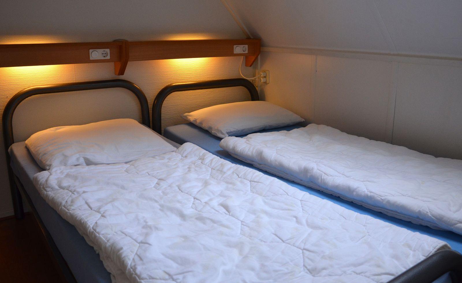 Afbeelding van Vakantiewoning geschikt voor 12 personen