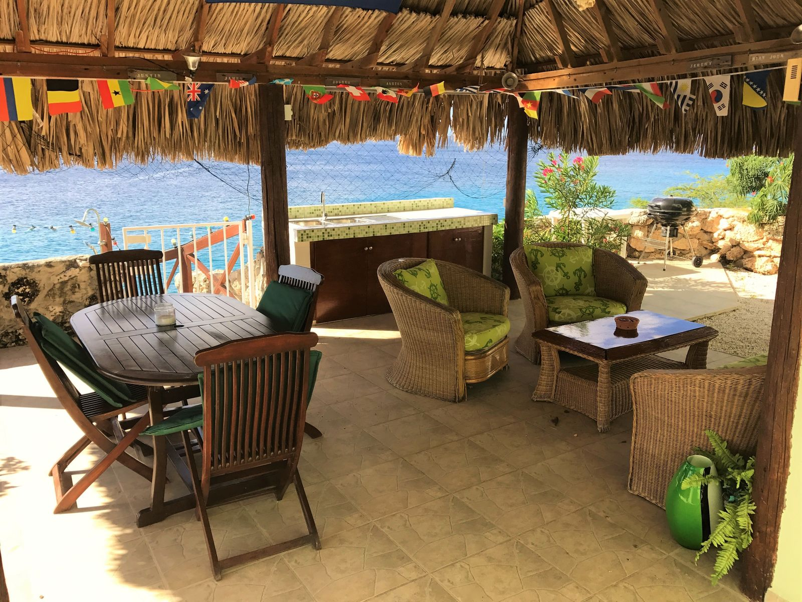Image of Lagoon Ocean Resort: Type G