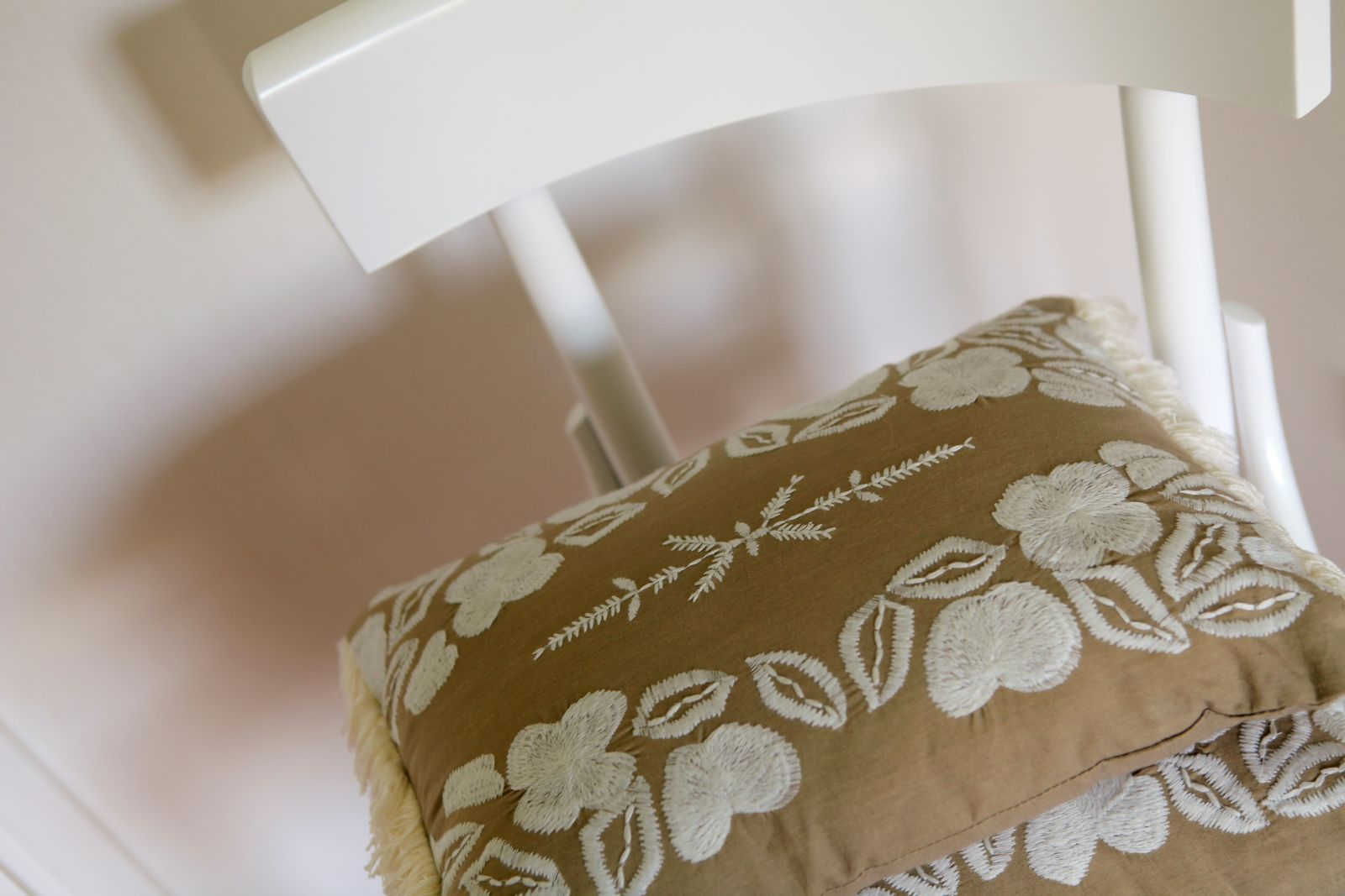 Afbeelding van Villa de Hondsrug - luxe en modern vakantiehuis met hottub