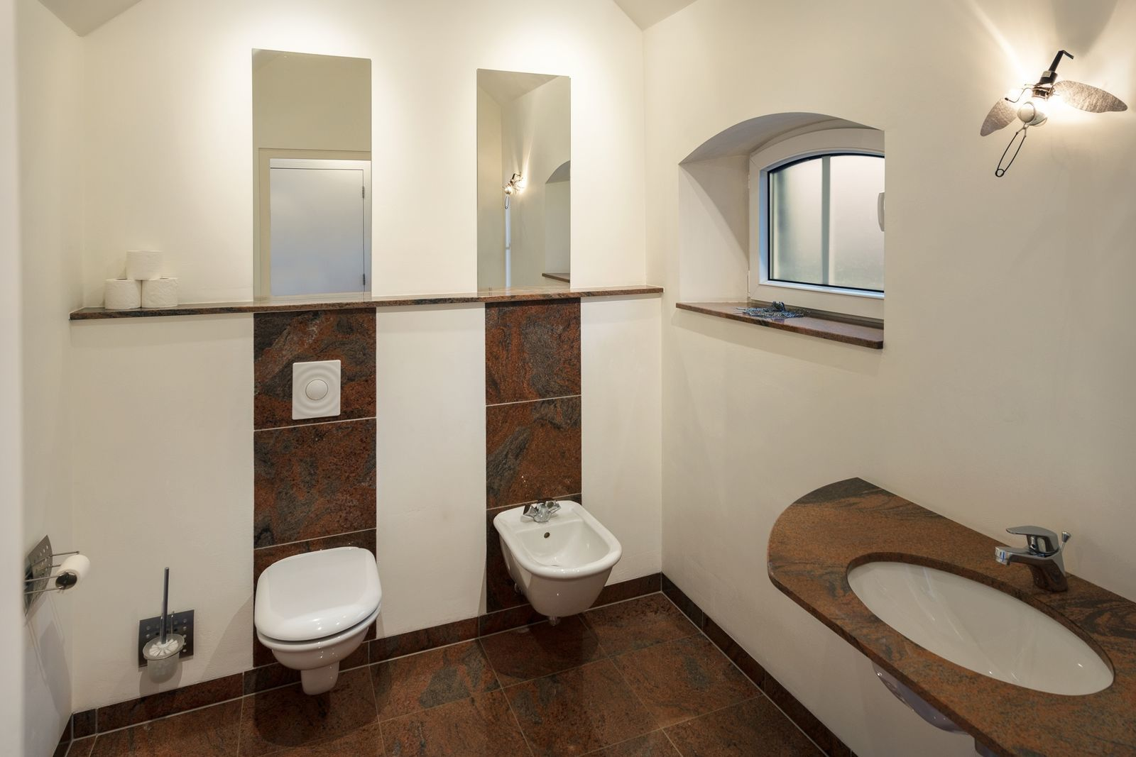 Landgoed 4 Seizoenen Winterhuis voor een luxe wellness vakantie