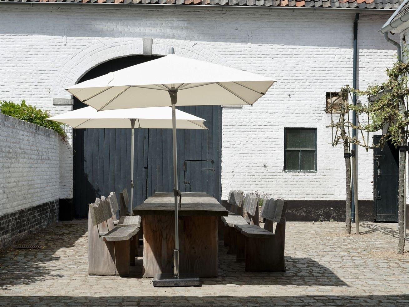Afbeelding van Caberger Hoeve Loft 1 - weekendje weg Zuid-Limburg