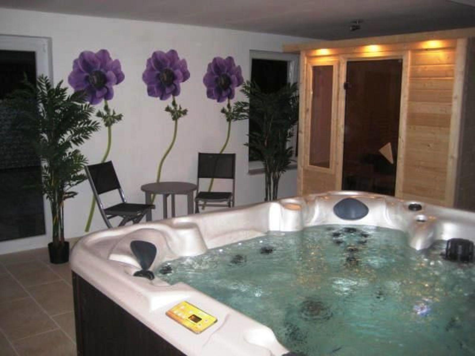 Huize Backemoor Ostfriesland - luxe vakantievilla voor groepen