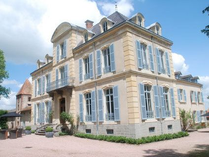 Afbeelding van Domaine du Roi François - Château - kasteelvakantie Frankrijk