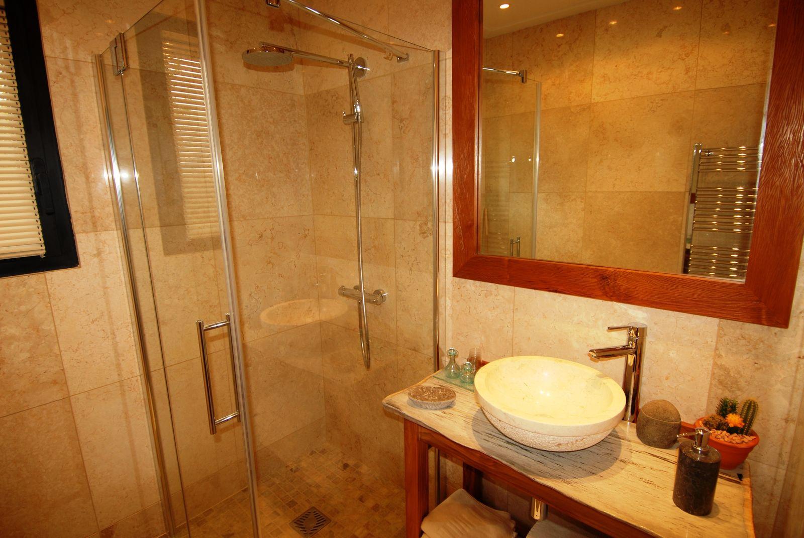 Afbeelding van Domaine les Marées - 2. la Fontaine de Jouvence luxe vakantie Frankrijk