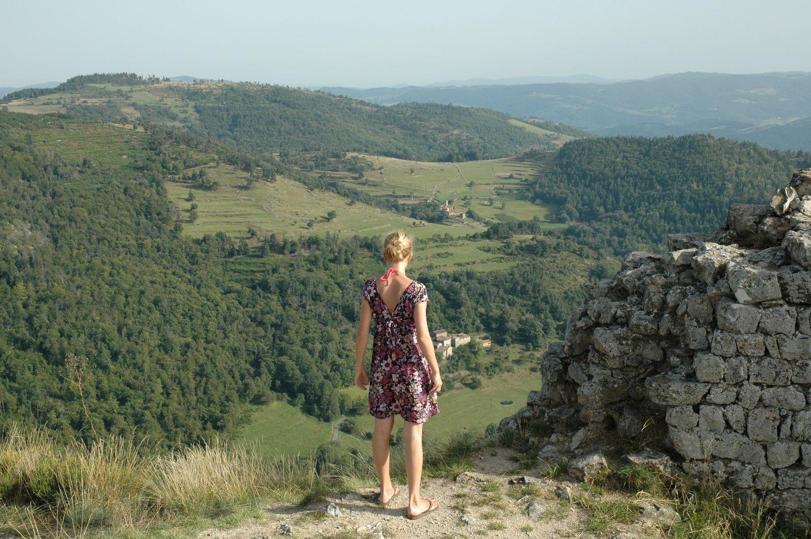 Afbeelding van Zijdespinnerij - vakantiewoning Marguerite