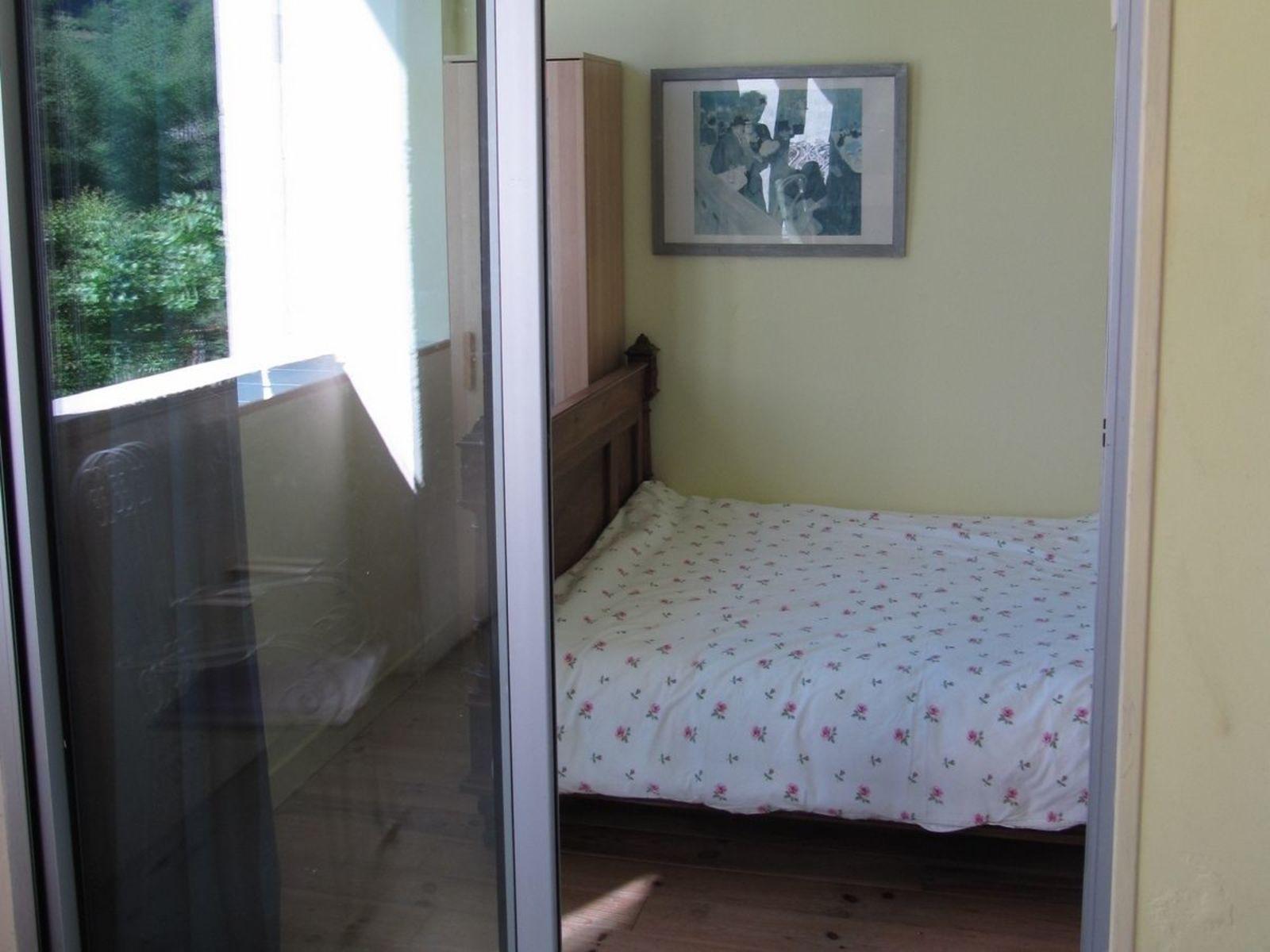 Vakantiehuis Zijdespinnerij Isabel - Ardèche - Frankrijk