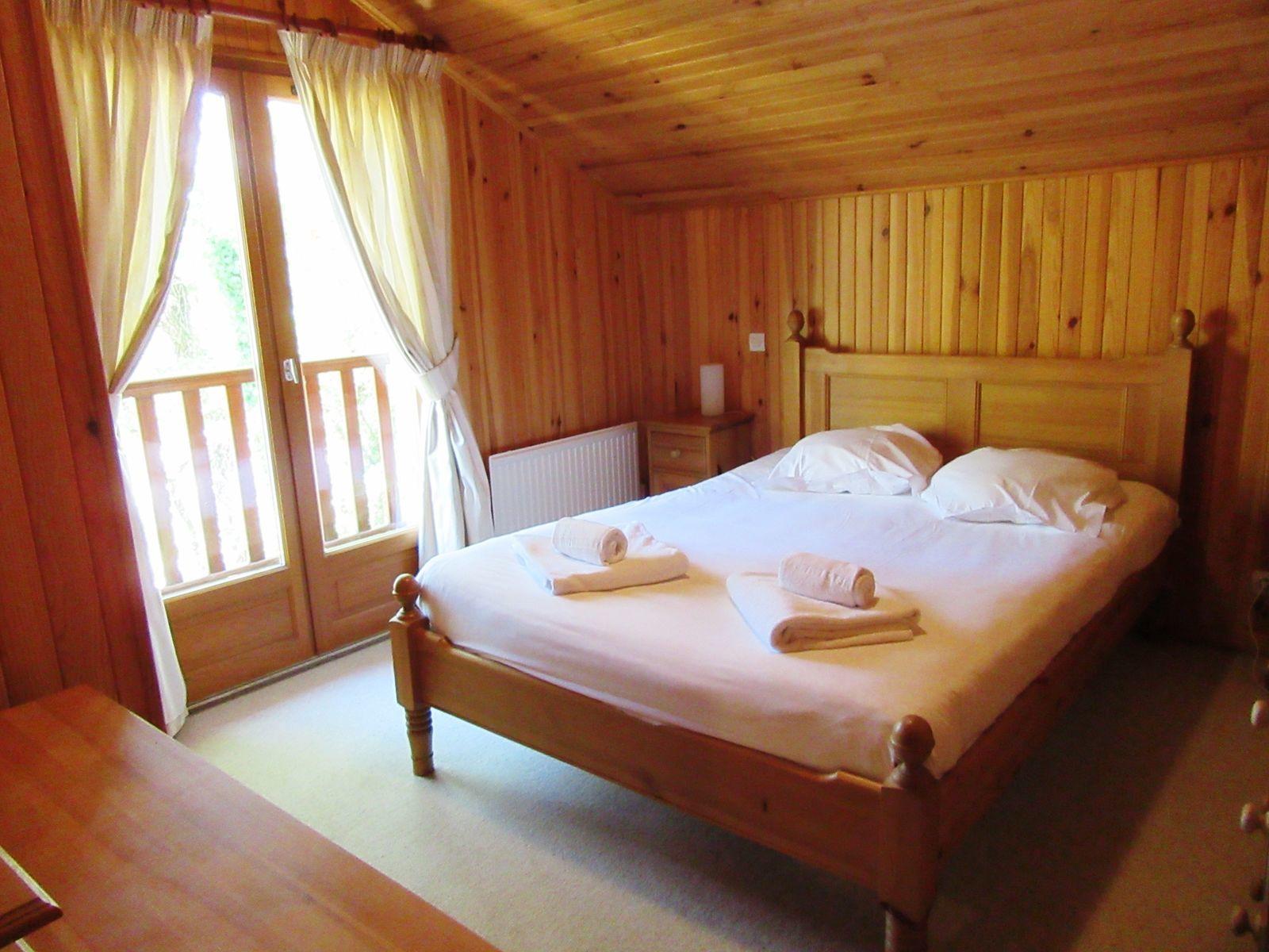 Souillac Country Club - vakantiehuis Dordogne Confort