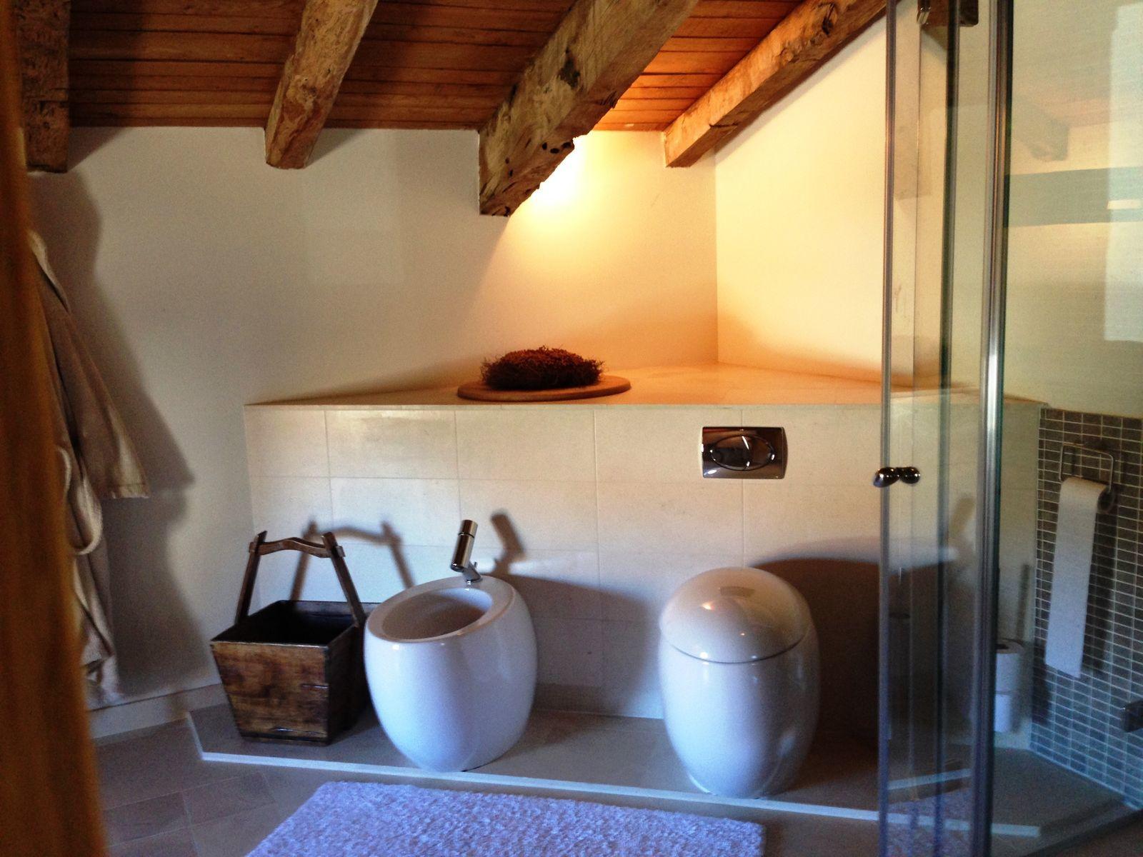 Maison de Chasse - la Grange - luxe vakantiehuis Dordogne, Frankrijk