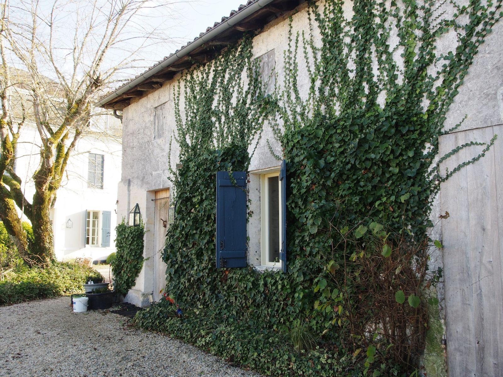 Afbeelding van Maison de Chasse - La Dronne - vakantiehuis Dordogne, Frankrijk