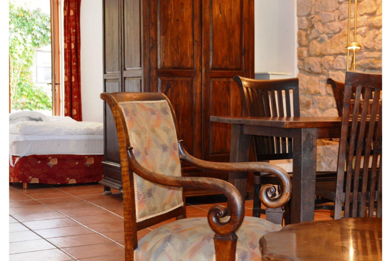 Afbeelding van Chateau Prayssac - A romantisch vakantiehuis Dordogne Frankrijk