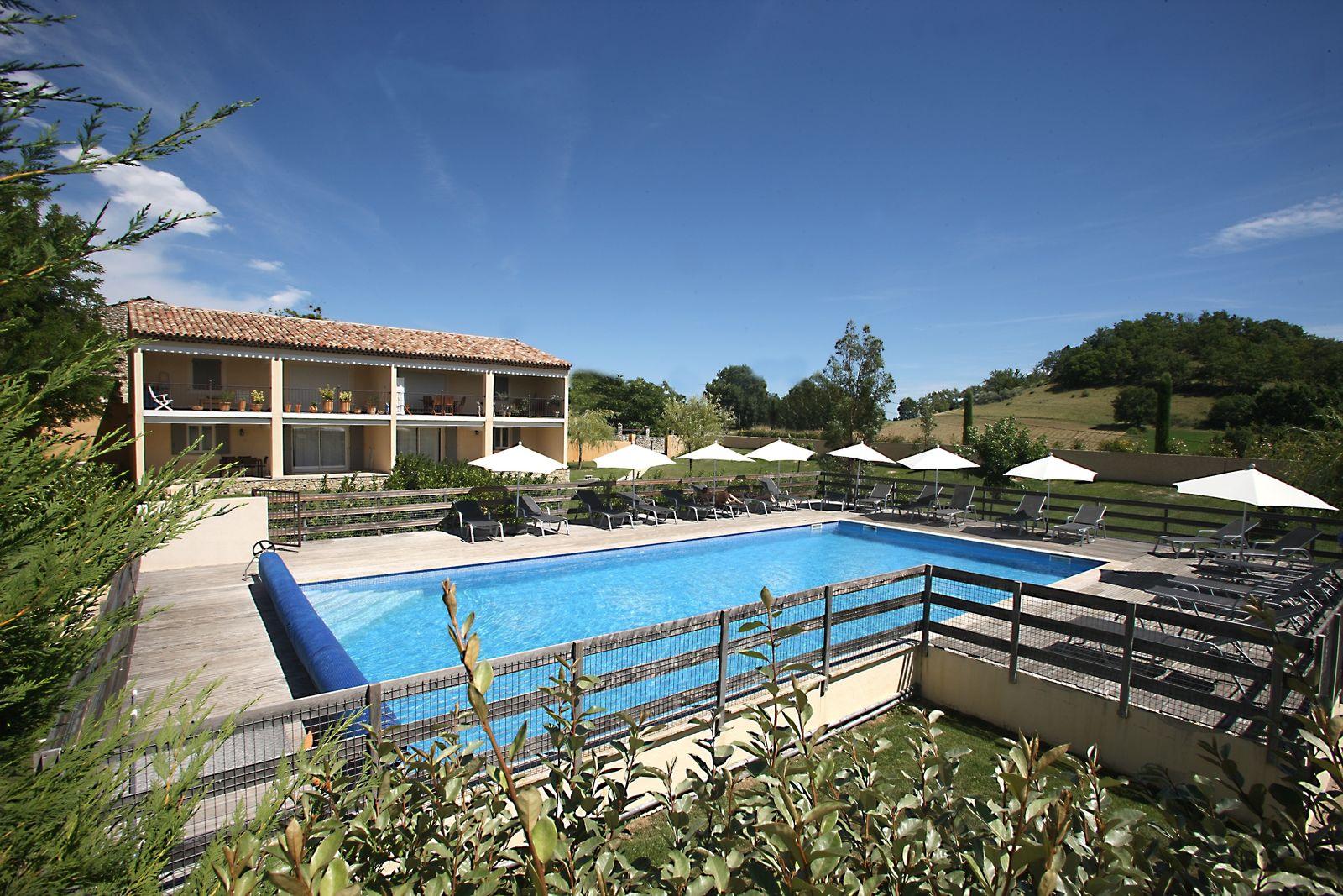 Afbeelding van Appartement T3 Beaudine Provence - vakantie Zuid-Frankrijk