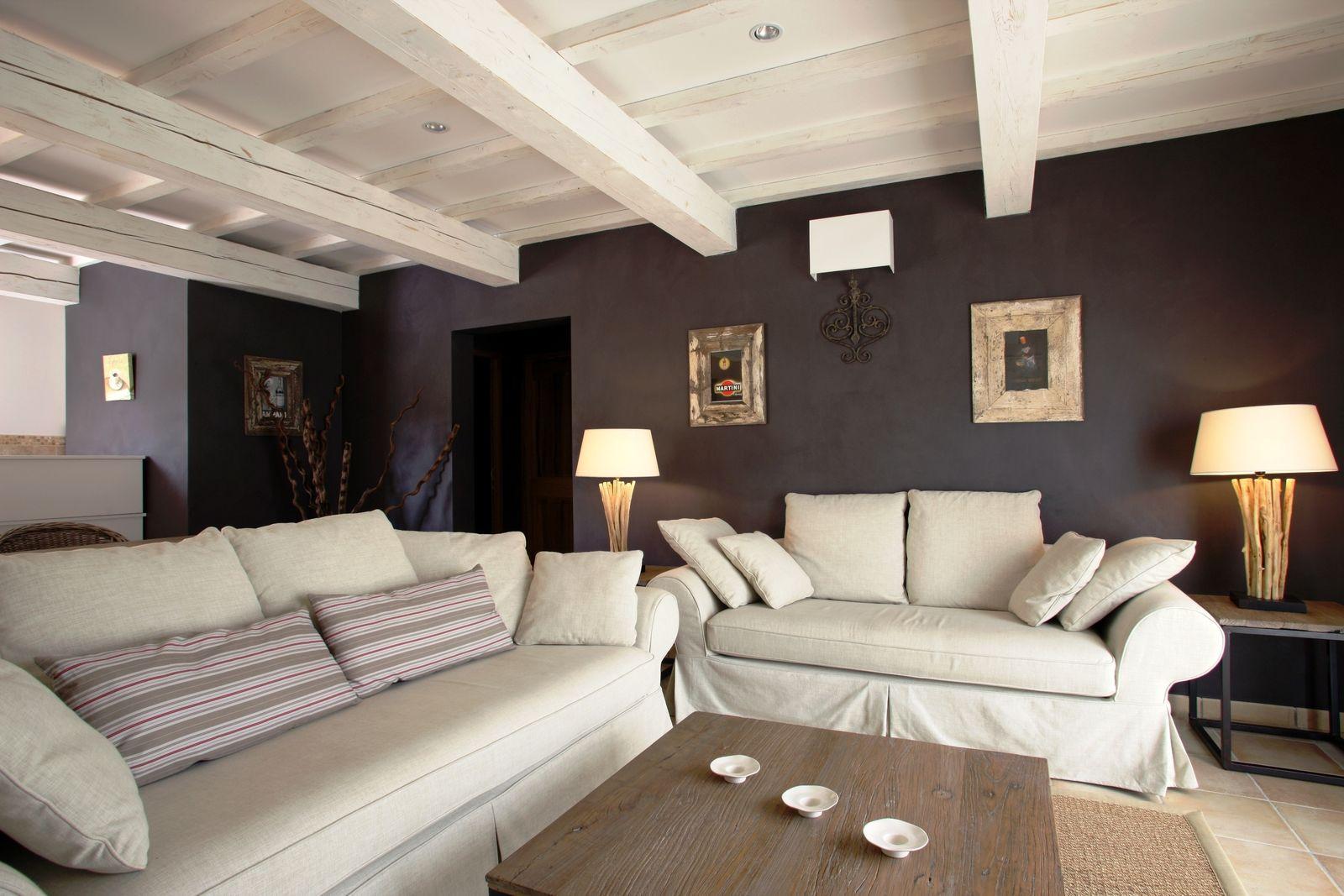 Afbeelding van Park Beaudine - villa T3 met gemeenschappelijk zwembad Provence